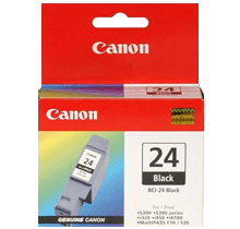CANON MULTIPASS F20 DRIVERS FOR WINDOWS 7