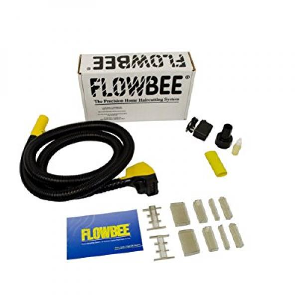 pet flowbee home haircutting system flowbee haircutting system walmart 5994