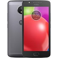 "Motorola Moto E4 5"" 16GB Prepaid Verizon Wireless Android Smartphone"