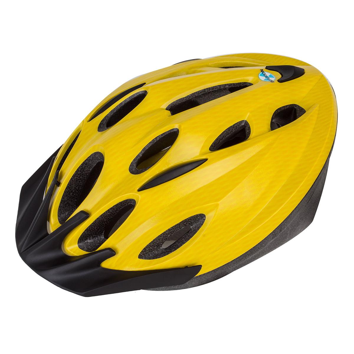 Image of Airius Helmet Xanthus V13If S/M Yellow