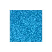 Best Creation Paper 12x12 Glitter Ocean Blue (15 sheets)
