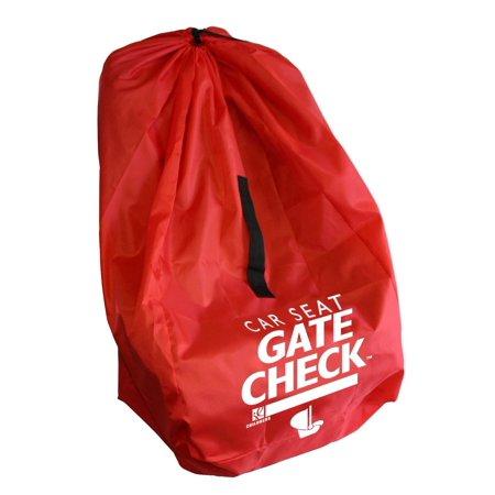 Ul Li 1 Best Ing Gate Check Bag, Jl Childress Car Seat Bag