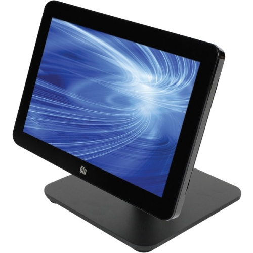 Elo E045337 M-Series 1002L 10.1'' LED-Backlit LCD Monitor Stand Sold Separate