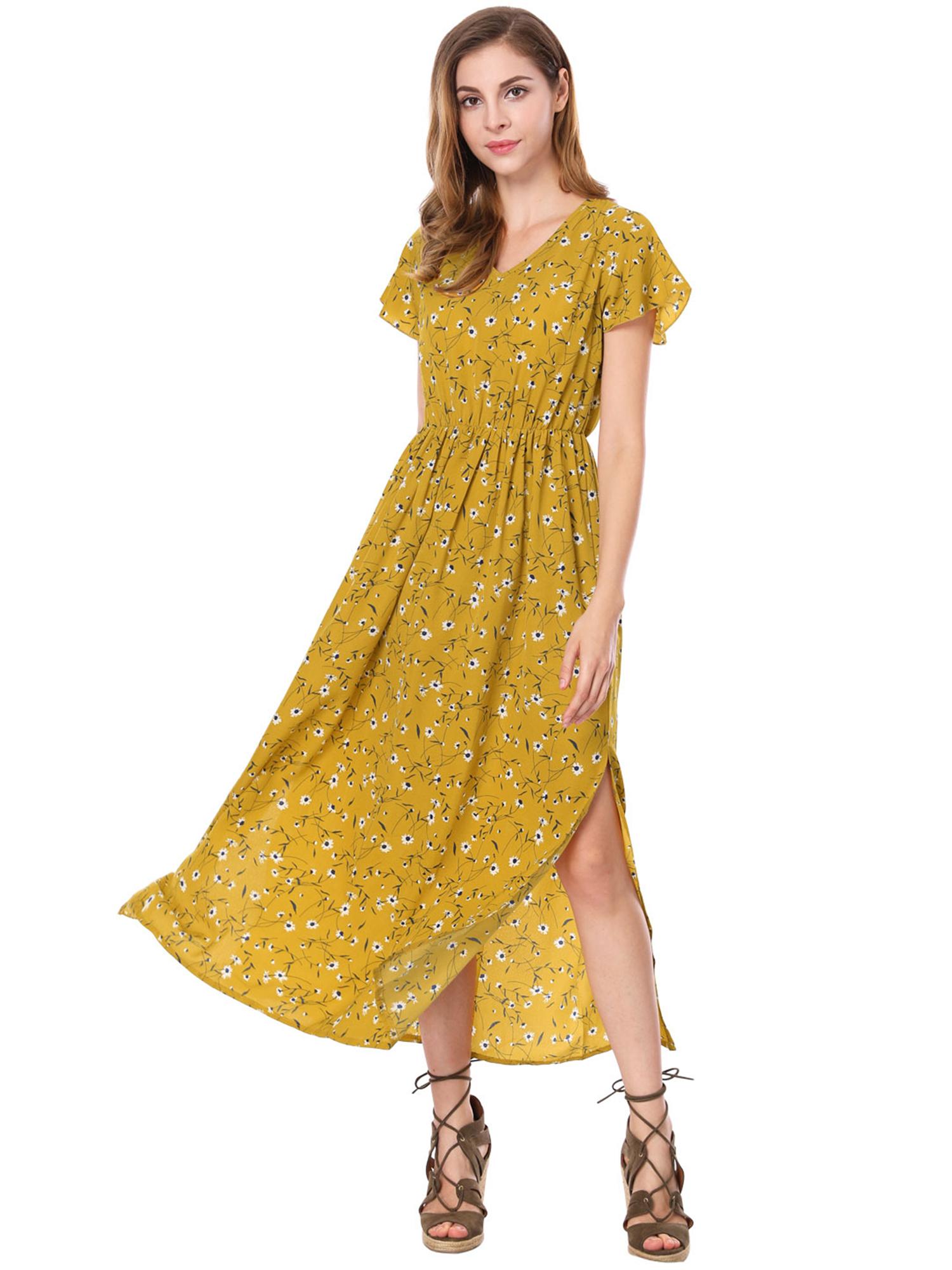 Women s Dresses  75bdab4d0
