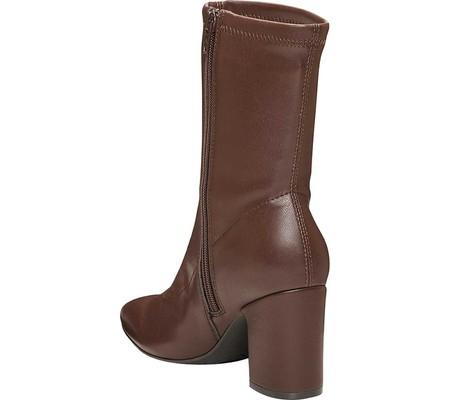 Women's Aerosoles Boot-High Tall Grass Mid Calf Boot-High Aerosoles Quality and Low Effort-Man's/Woman's 3603d2