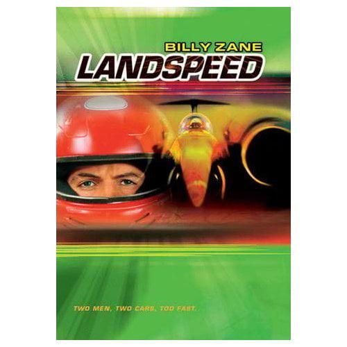 Landspeed (2001)