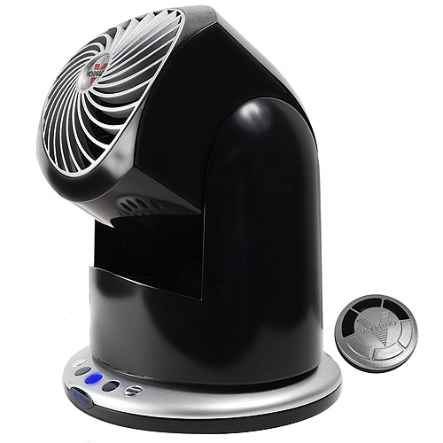 Vornado Flippi V DXL Air Circulator   CR1-0101-06R