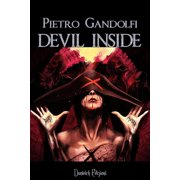 Devil Inside - eBook