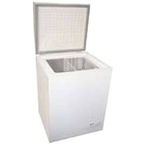 Haier 3.5 Cf Chest Freezer - Walmart.com