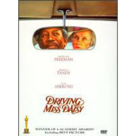 Image of Driving Miss Daisy (Widescreen, Special Edition)