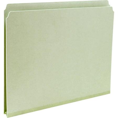 Smead Top Tab Folder (Smead, SMD13200, Pressboard 1
