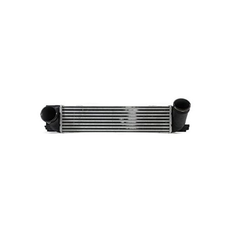 Intercooler Kit - Pacific Best Inc Fit/For 17517540035 07-11 BMW 3-Series Sedan 09-15 Z4 12-15 X1 2.0/3.0L 08-13 1-Series 3.0L
