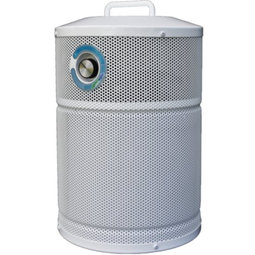 Aller Air Air Tube Room HEPA Air Purifier