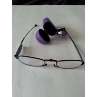 2d8b71ffb48 Product Image Gwendolyn Reading Glasses 1.50 2.00 2.50 Compact Folding  (1.50