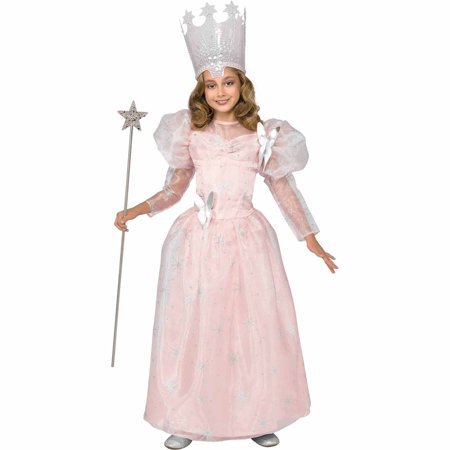 Wizard Of Oz Witch Costume (Wizard of Oz