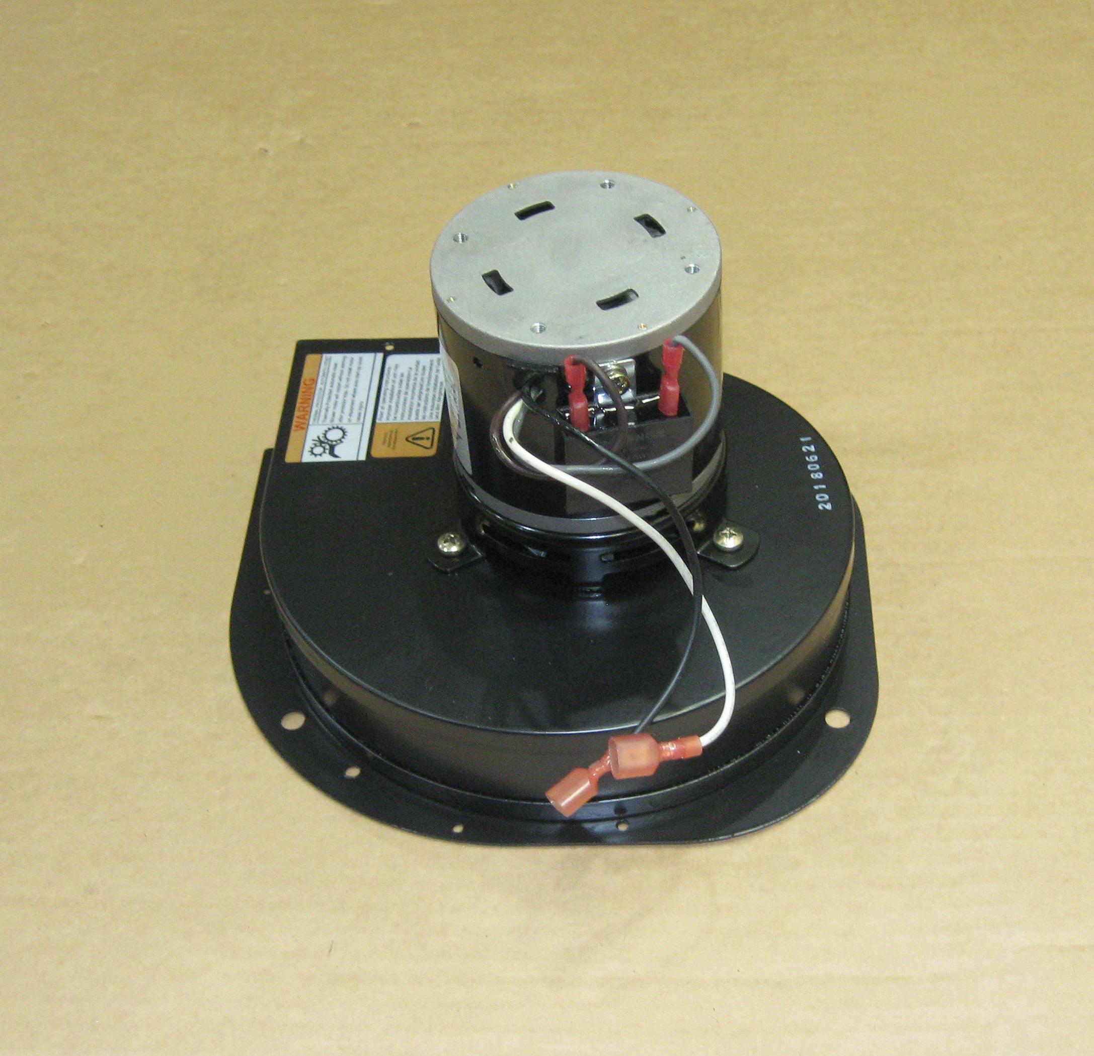 82148 Draft Inducer Motor for ICP Heil Tempstar Comfortmaker 1054268/P