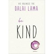 Be Kind - eBook