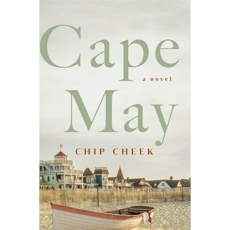 Cape May : A Novel