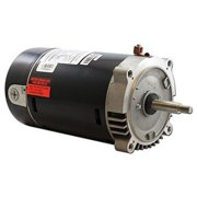Hayward Super Pump Replacement Motors 1.65 THP Motor C-Flange 56J