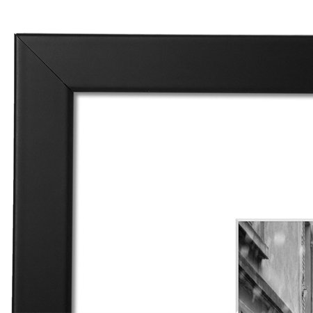 Americanflat 11x14 Collage Picture Frame