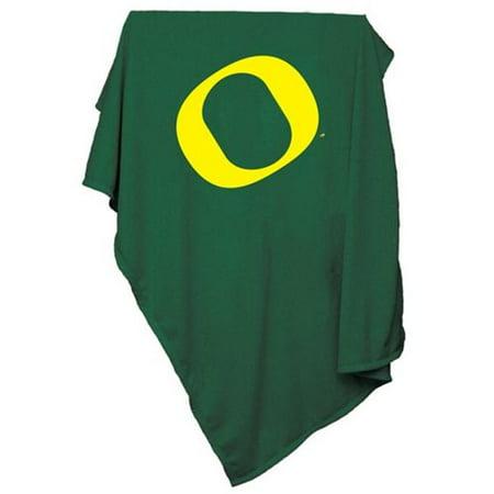 Pr-sident Logo 194-74 Couverture Sweat Oregon - image 1 de 1
