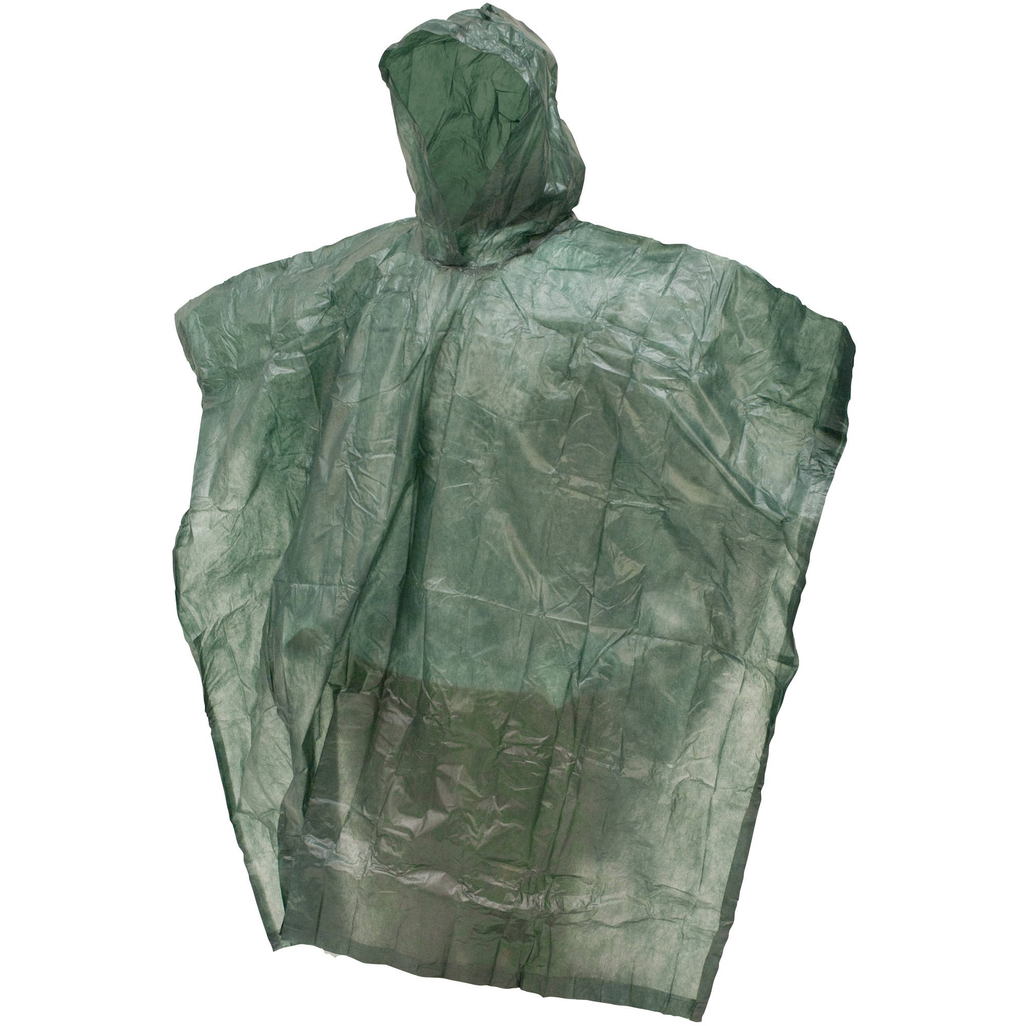Frogg Toggs Poncho by Frogg Toggs