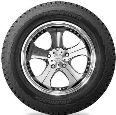 hankook i pike rw11 p275 55r20 111t tire walmart Discount Tires 275 55 20