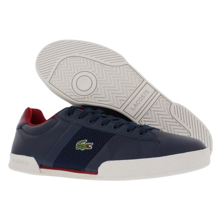 Lacoste Deston Casual Men's Shoes