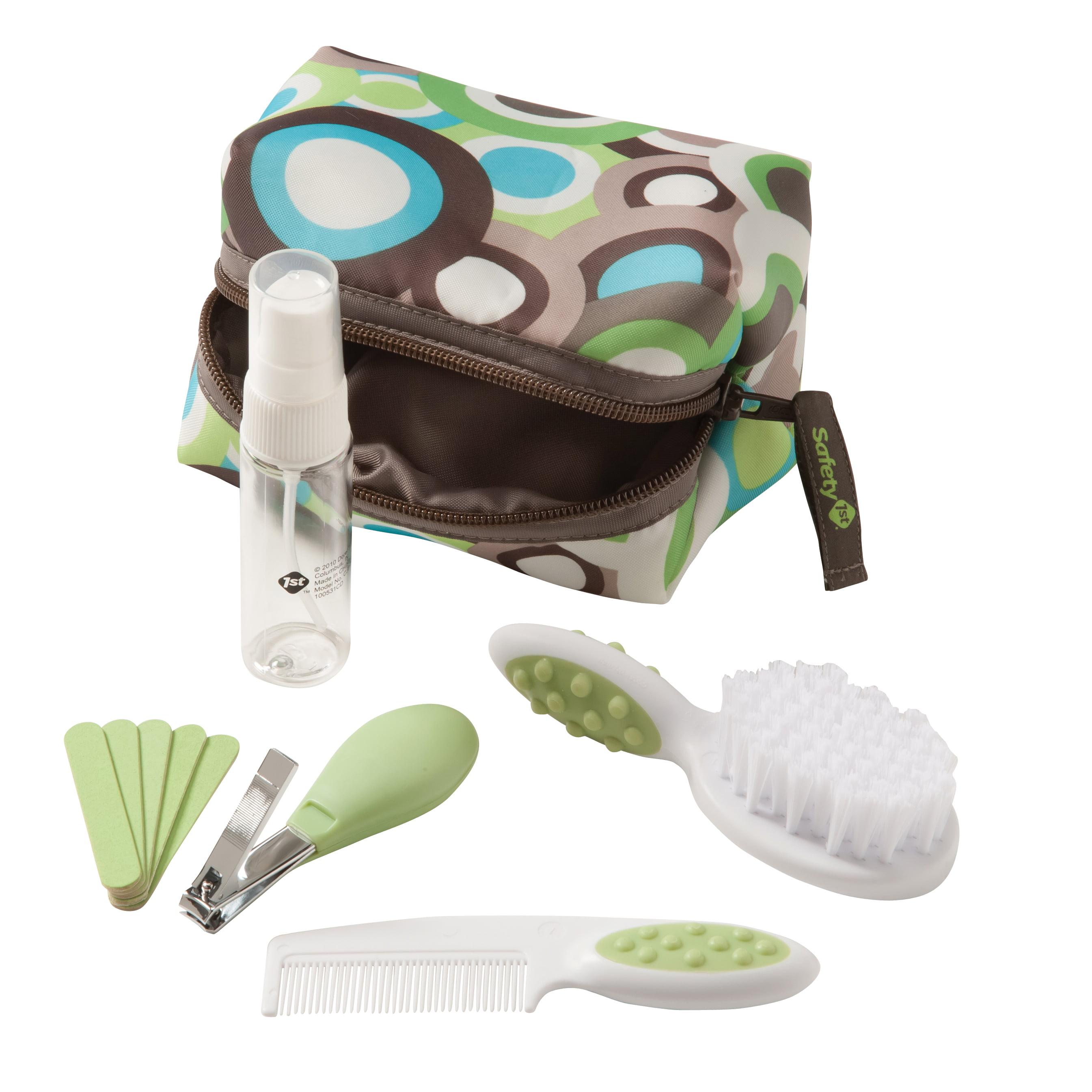Safety 1������� 1����� Grooming Kit, Dupont Circle