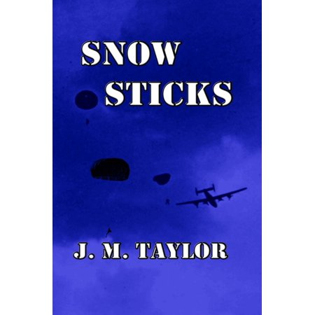 Snow Sticks - eBook](Stick Snow)