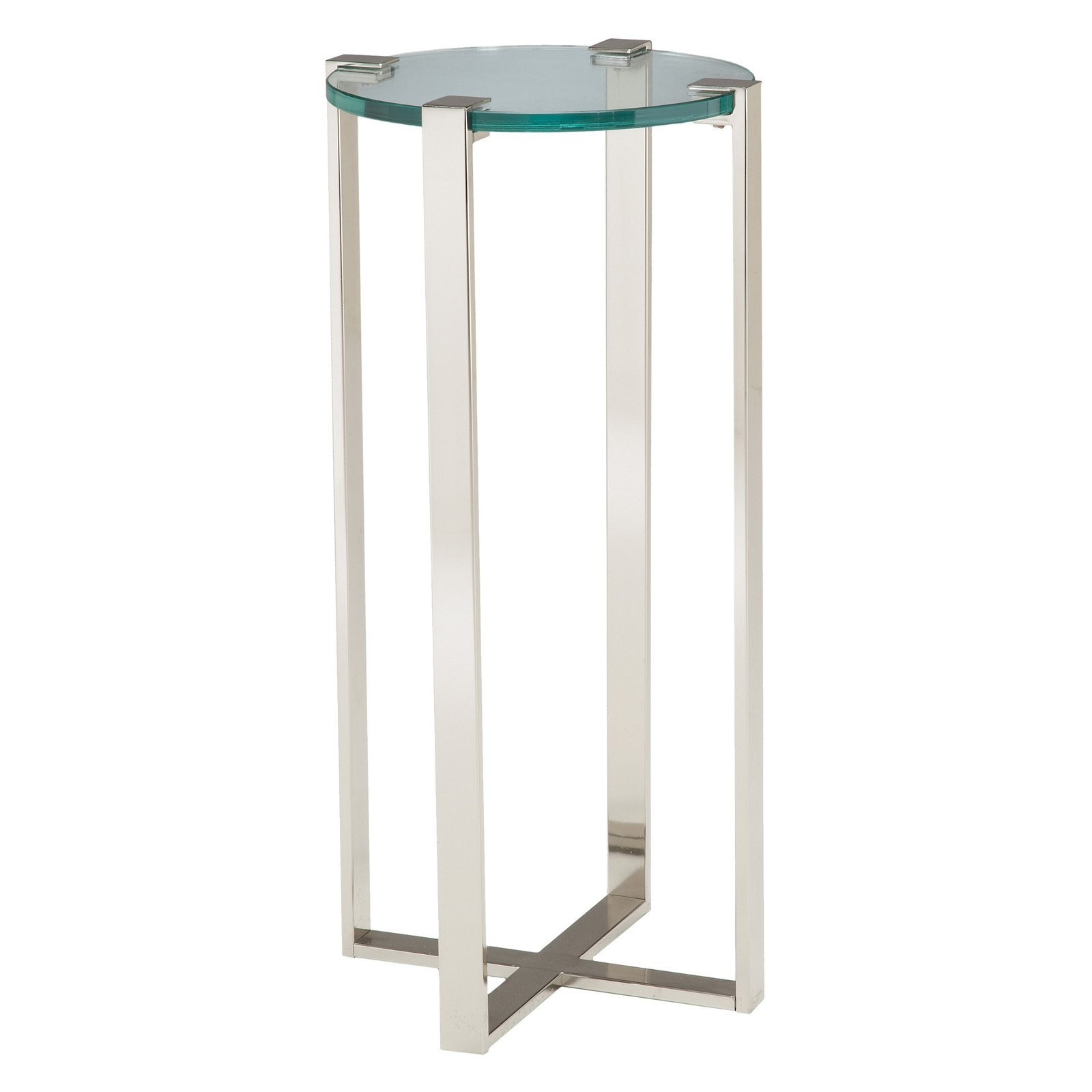 Elk Lighting Uptown Plant Stand by Sterling