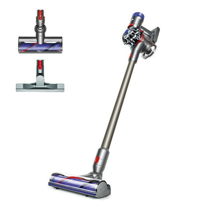 Dyson V7 Motorhead Pro Cordless Vacuum | Refurbished