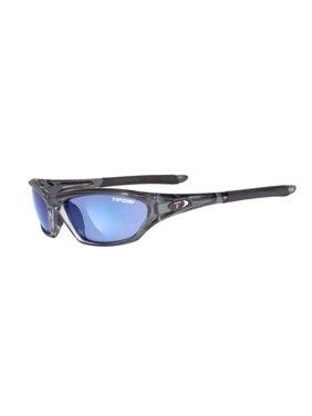 221f49a86b24f Tifosi Optics Men s Sunglasses - Walmart.com