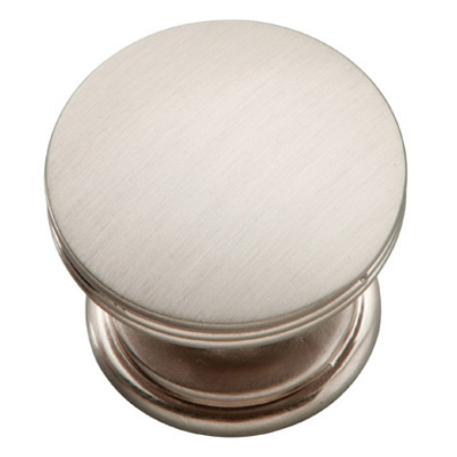 Hickory Hardware American Diner Cabinet Knob