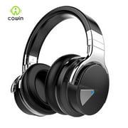 Best Noise Cancelling Headphones - COWIN E7 [Upgraded] Active Noise Cancelling Headphones Wireless Review