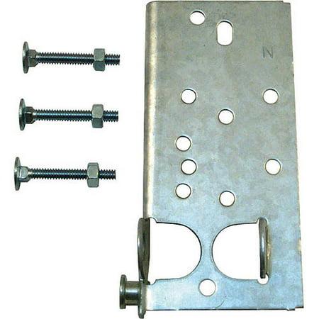 Prime Line Products GD52116 Left Hand Bottom Bracket