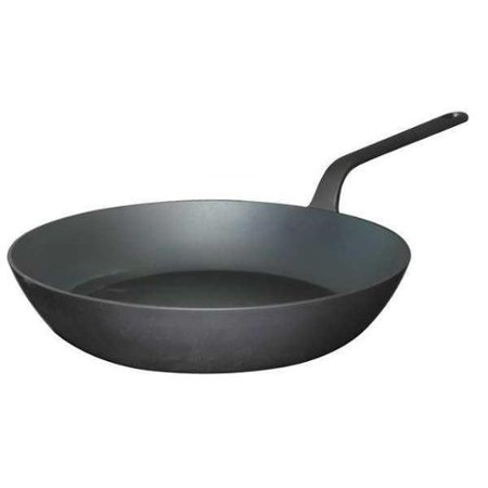 BLACKLINE 8481-40/32 Fry Pan,3