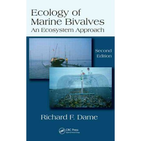 Ecology of Marine Bivalves