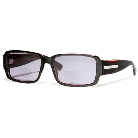 - Cross Sun Readers Shelley 1.25x  Reading Glasses