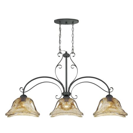 Millennium lighting chatsworth 3 light kitchen pendant walmart millennium lighting chatsworth 3 light kitchen pendant aloadofball Gallery