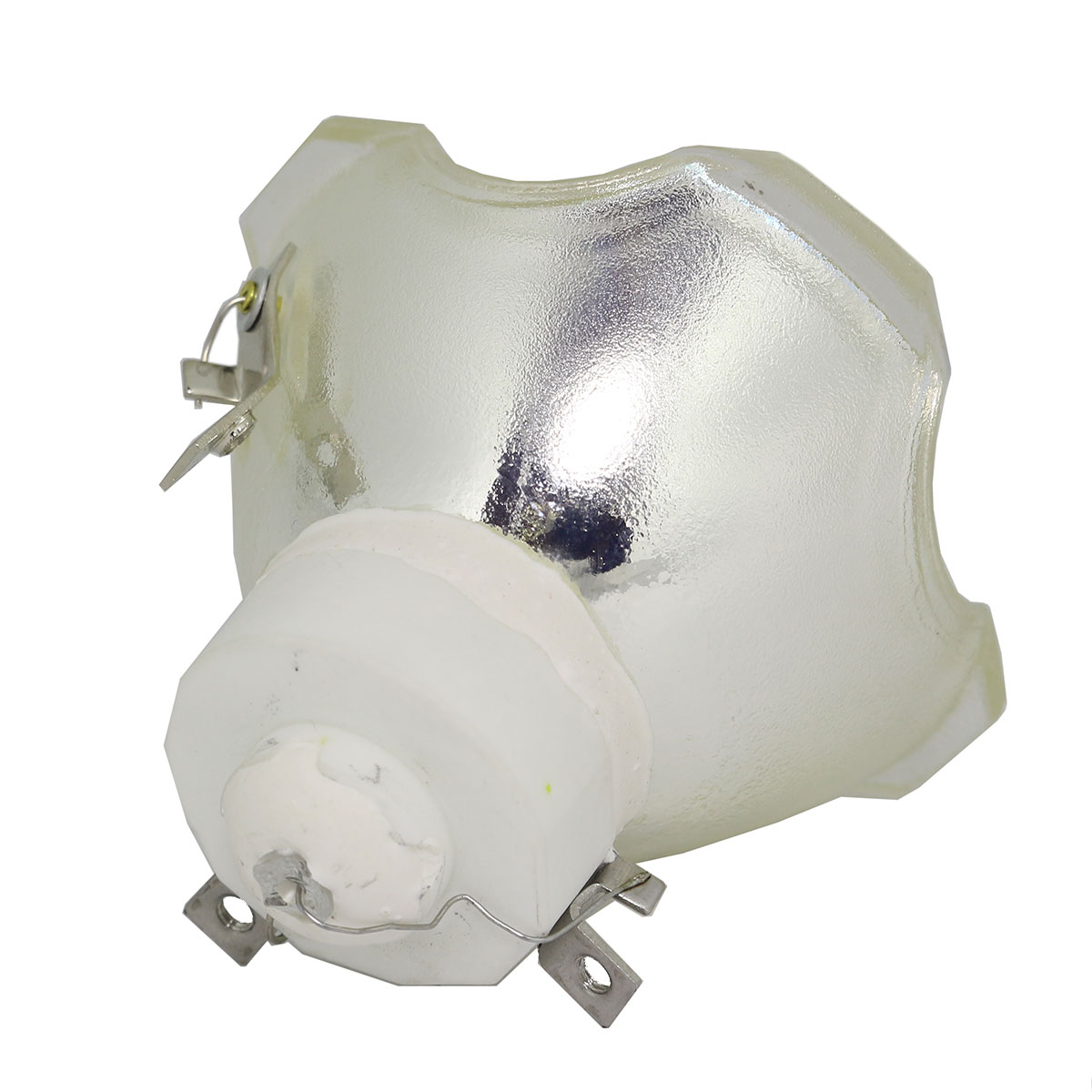 Lutema Economy Bulb for Mitsubishi LW-6100 Projector (Lamp Only) - image 1 of 5