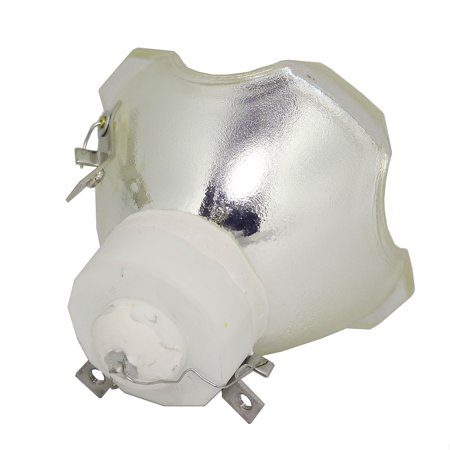 Lutema Economy for Eiki POA-LMP137 Projector Lamp with Housing - image 1 de 5