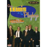 Gary Lewis & The Playboys by