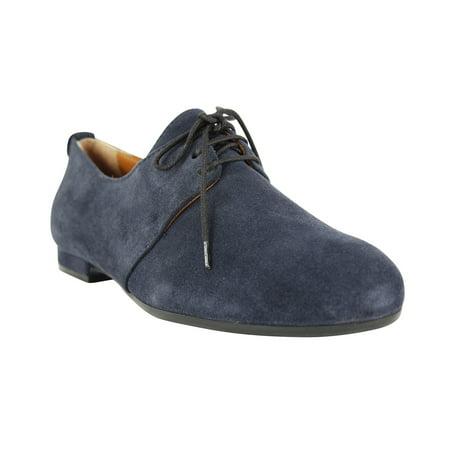 EMPORIO ARMANI woman shoes ESPADRILLAS size EU38 /US 8