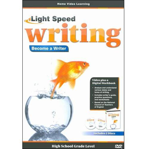 average speed of writing an essay One of the essays is for a skills usa competition and two more for comp iiand i  am sick of writing  i mean, what you say  for you to soccer drills speed as well  as guests meet up with more and more very long, monotonous,.