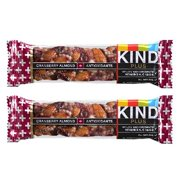 Kind Cranberry & Almond Plus Bar (12x1.4 Oz)