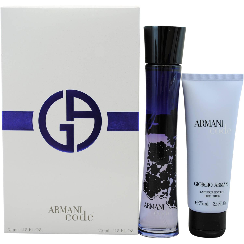 3e990b661d2 Giorgio Armani - Giorgio Armani Armani Code Gift Set