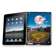 Ipad2 Stadium Collection Baseball Cover - New York