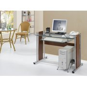 Multifunction Desk
