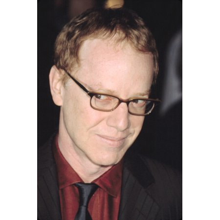 Danny Elfman At The Premiere Of Red Dragon 9302002 Nyc By Cj Contino Celebrity](This Is Halloween Danny Elfman Live)